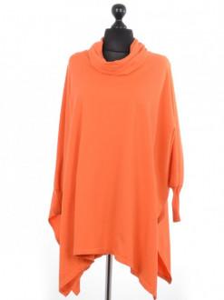 product_colors_2537257-orange.jpg