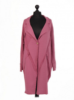 product_colors_3153041-pink.jpg