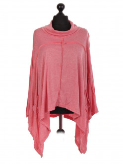 product_colors_4262392-pink.jpg