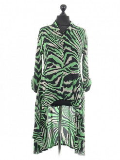 product_colors_7161096-Green.jpg