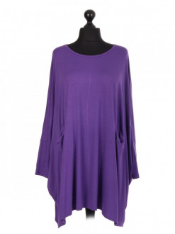 product_colors_9102468-purple.jpg